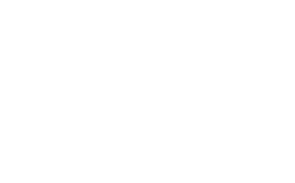 lesson slider02 1call
